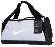 c1433d795aa2 item 2 NIKE BRASILIA DUFFLE GRIP BAG TRAINING TRAVEL GYM SPORTS HOLDALL  SMALL MEDIUM -NIKE BRASILIA DUFFLE GRIP BAG TRAINING TRAVEL GYM SPORTS  HOLDALL SMALL ...