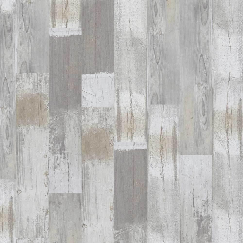 Gerflor Senso Rustic Antique 0647 Patchwork grau 2,69 m²