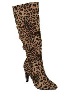 Delicious Women Stiletto High Heels