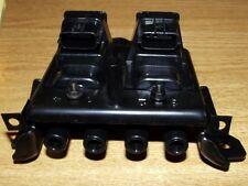 Ignition Coil pack, Mazda MX-5 1.8 mk2, MX5, 1998-2000, 3-pin, BP4W1810XB, NEW