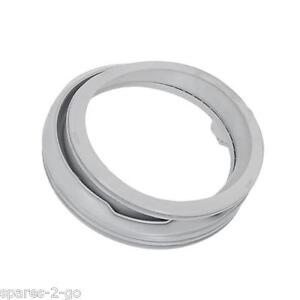 AEG-Zanussi-amp-Electrolux-Washing-Machine-Rubber-Door-Seal-Gasket