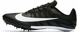 new styles ca860 0ec80 Image is loading NIKE-ZOOM-RIVAL-S-9-MEN-039-S-