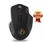 2-4GHz-High-Quality-Wireless-Optical-Mouse-Mice-USB-2-0-Receiver-for-PC-Laptop thumbnail 1