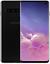 Indexbild 1 - Samsung Galaxy S10 Duos SM-G973F 128GB Prism Black Schwarz Ohne Simlock NEU