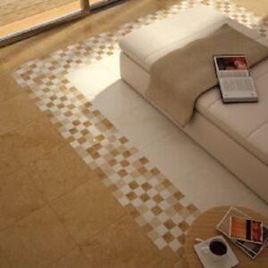 Amazing 12 Inch Ceramic Tile Small 4 X 8 Glass Subway Tile Rectangular 4X4 Floor Tile 6 Inch Tile Backsplash Youthful 6 X 12 Ceramic Tile Green6 X 6 Ceramic Wall Tile SAHARA NOCHE DARK BEIGE FLOOR TILES 33.3 X 33.3cm JOB LOT OF 10 SQ ..