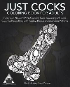 Just-Cocks-Coloring-Book-For-Adults-Funny-And-Naughty-Penis-Coloring-Book-Conta
