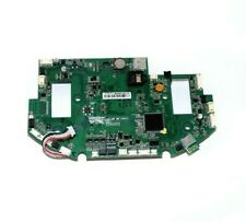 Black ~ Main PCB Motherboard EcoVacs Deebot N78 DN78 Robotic Vacuum Cleaner