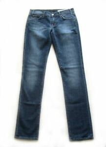 Citizens-of-Humanity-Drainpipe-Skinny-Stretch-034-H-034-Avedon-Jeans-NEW-24