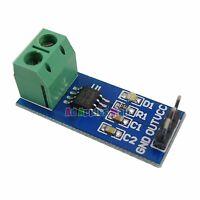 ACS712T 20A Range Current Sensor Module ACS712 Stromsensor Modul für Arduino