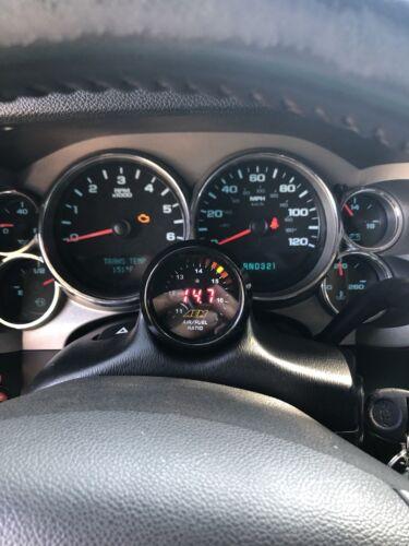 Genuine Hyundai 94210-26260 Speedometer and Tachometer Gauge Assembly