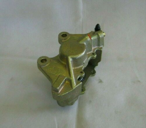 Range Rover Classic Pair of Rear Brake Calipers RTC5889R RTC5890R Discovery 1