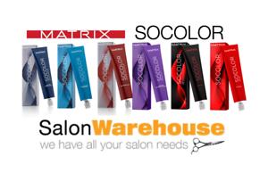 Matrix-SoColor-Permanent-Hair-Color-85g-Tubes-x-20-Pack