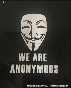 We-Are-Anonymous-Hacker-V-for-Vendetta-Sticker-Pc-Legion-Expekt-Us