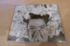 BJORK - big time sensuality - limited EDITION CD single!!!!!!!!!!!