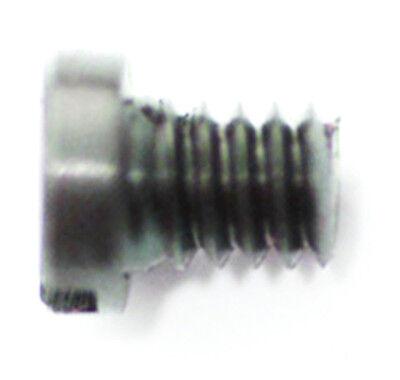 Märklin Trix H0 E756080 Senkkopfschraube M2,0x10,0 1 Stück 756080 Schraube Neu