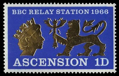 sg103 pa4470 - Bbc Relay Station Strengthening Sinews And Bones Ascension 111