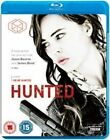Hunted (Blu-ray, 2012)