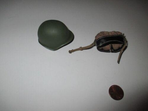 Alerte ligne échelle 1//6 russe Deuxième Guerre Mondiale Armée Rouge soviétique Loose casque