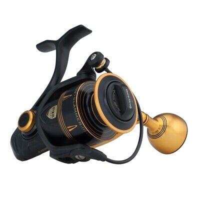Nouvelle Penn Spinfisher VI Live Liner Saltwater Spinning Fishing Reel-Tous les modèles