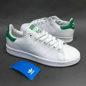zapatillas adidas smith