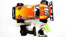 La vendita RADIO TELECOMANDO NQD mt2 RC SPORT MOTOR RACING Monster Baja Buggy Truck