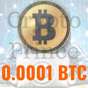 0 0001 btc)