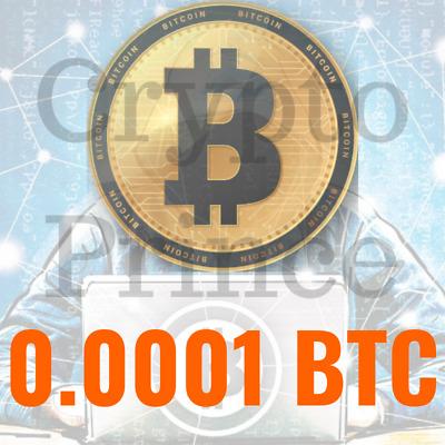 btc saudo arabija bitcoin vs federalinis rezervas