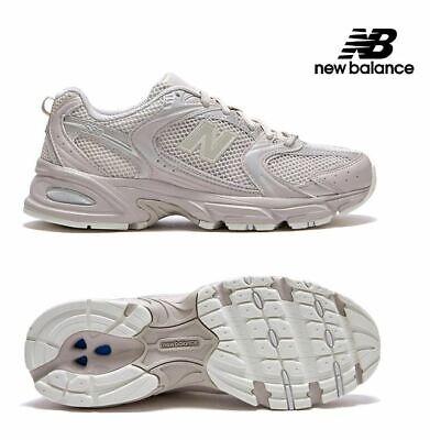 New Balance 530 Beige Fashion Running Shoes Men's MR530AA1   eBay