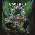 Narcosis - Best Served Cold (Discography 1998-2007, 2008)