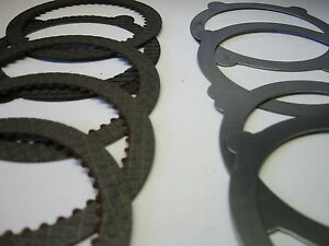 Ford-9-034-Clutches