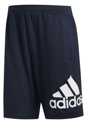 Shorts Herren ADIDAS 4K/_SPR A 9 DQ2855 Kurze Hose Sporthose Fußball Sport