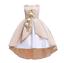 Elegant-Kids-Girls-Dress-Toddler-Princess-Party-Birthday-Wedding-Dress-ZG9 thumbnail 27