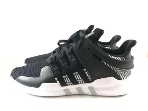Mens Core Support Nuovo Sz Oreo 12 Originals Advance Eqt Adidas by9585 Adv 0wawt4qYZx