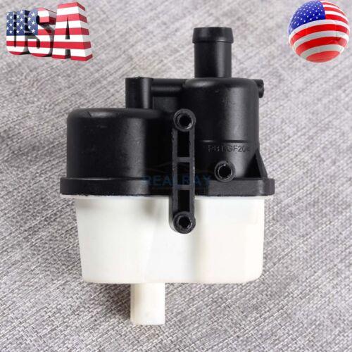 Fuel Vapor Leak Detection Pump for BMW 525 535 530 528 335 330 328 325 2.0 3.0 4