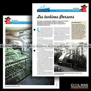 clf109-007-08-TURBINE-CHARLES-PARSONS-PAQUEBOT-FRANCE-NORMANDIE-Fiche-Marine