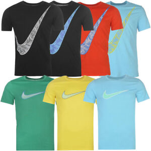 75232979bd2ae3 nike herren t-shirt xxl Kleidung