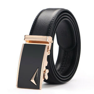 Large-size-belt-Fashion-Casual-Brands-Mens-Belts-Leather-belt-Waist-Size-S-9XL