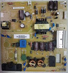 JVC-FSP074-1PSZ02A-0500-0605-0630-Power-Supply-FAST-SHIPPING