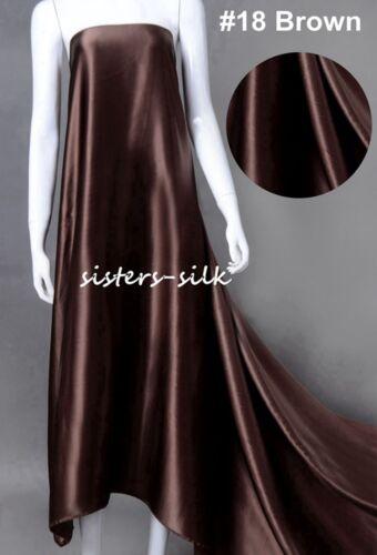 Mens 19 Momme 100/% Pure Silk Pyjama Set Night Shirts /& Lounge Shorts Nightwear