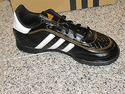 Adidas Fußballschuhe Kickschuhe Goletto III TF J