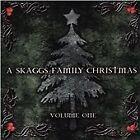 Ricky Skaggs - Skaggs Family Christmas (2007)