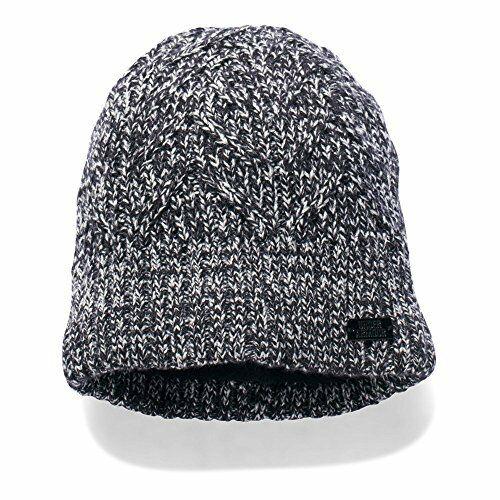 Pick SZ//Color. Under Armour Accessories Armor Womens Around Town Beanie One