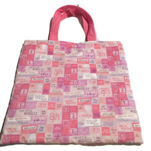 Image Is Loading Maternity Bag Tote Carry Pregnancy Its A