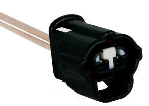 ACDelco PT1616 GM Original Equipment Windshield Washer Pump Motor Pigtail