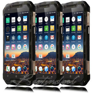 the best attitude a7e98 d453f Details about Waterproof Phone 5