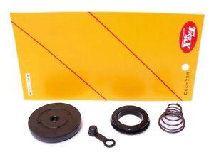 TMP-Kit-de-reparation-recepteur-d-039-embrayage-SUZUKI-GSF-1250-A-ABS-Bandit-07-12