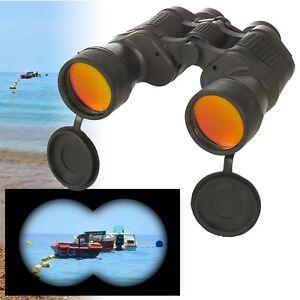 10-x-50-High-Power-Lightweight-Binoculars-Outdoor-Bird-Watching-Compass-amp-Case