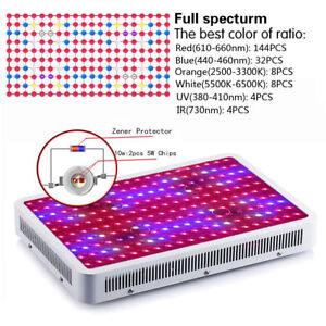 2000W-LED-Grow-Light-Panel-Full-Spectrum-Lamp-for-Plants-Hydroponics-Veg-Flower