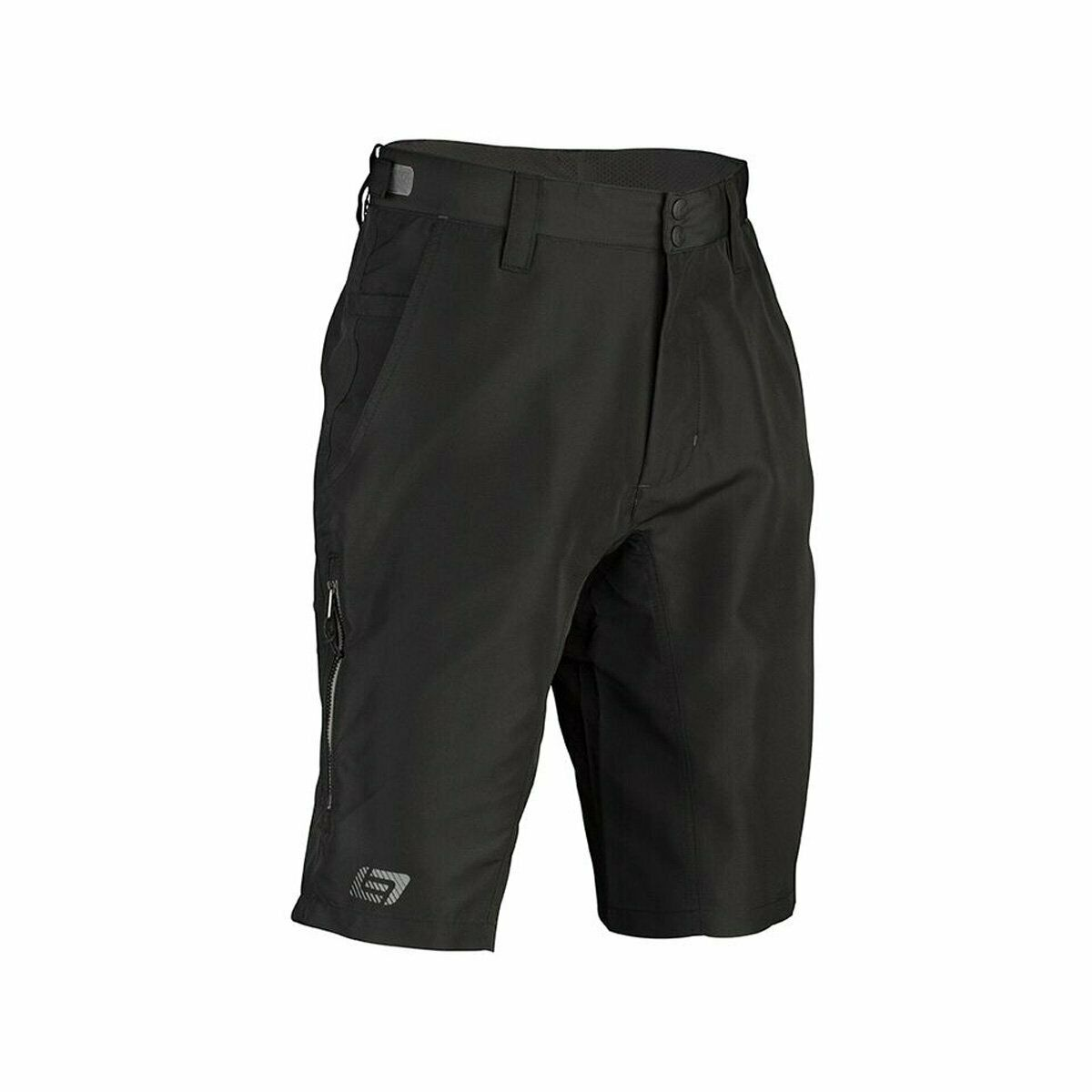 Bellwether Ridgeline Men's Cycling Shorts