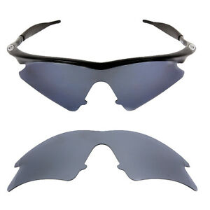 2f294bd9ece2a Oakley M Frame 3.0 Replacement Lens « Heritage Malta